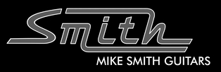 Mike Smith Guitars
